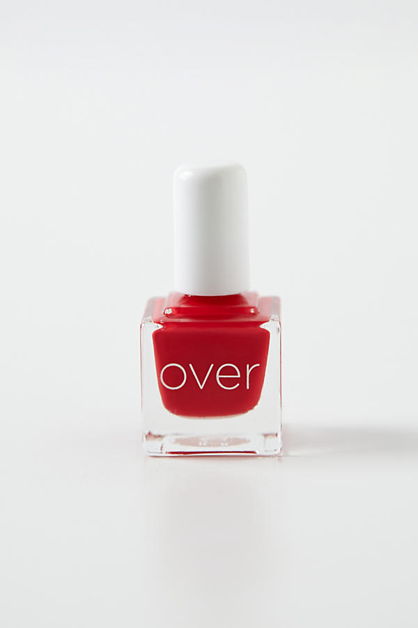 Slide View: 1: TenOverTen Nail Polish