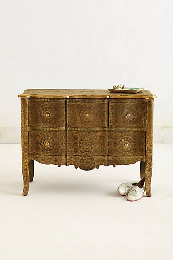 Furniture Storage Anthropologie Anthropologie