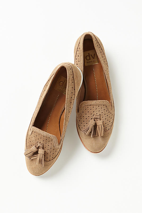 Macao Loafers