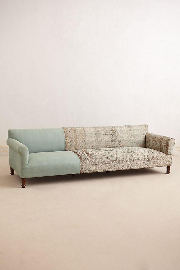 Harmon Sofa