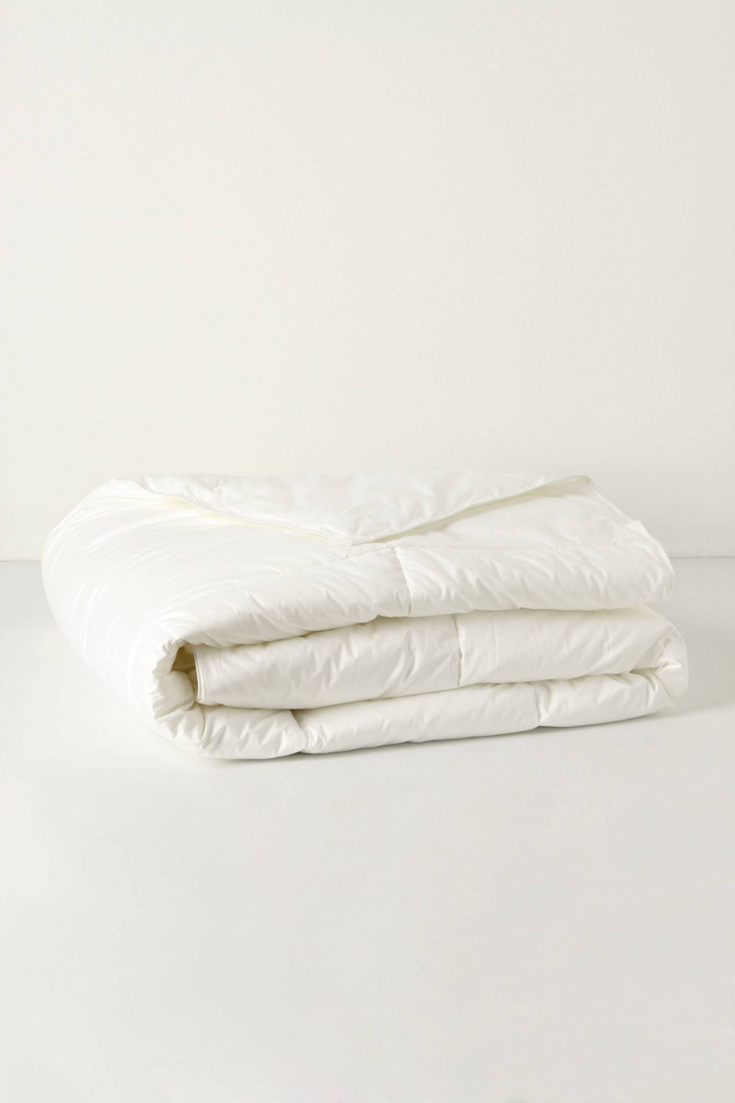 Slide View: 1: Down Duvet Insert