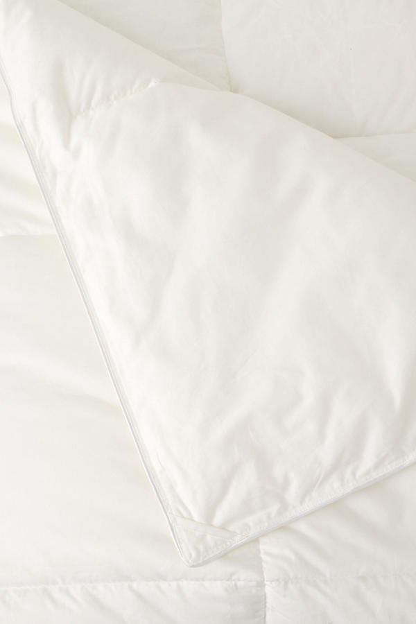 Slide View: 2: Down Duvet Insert