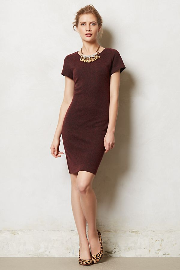 Emmeline Dress Anthropologie