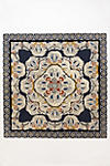 Thumbnail View 3: Tufted Regalia Rug