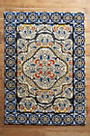 Thumbnail View 1: Tufted Regalia Rug