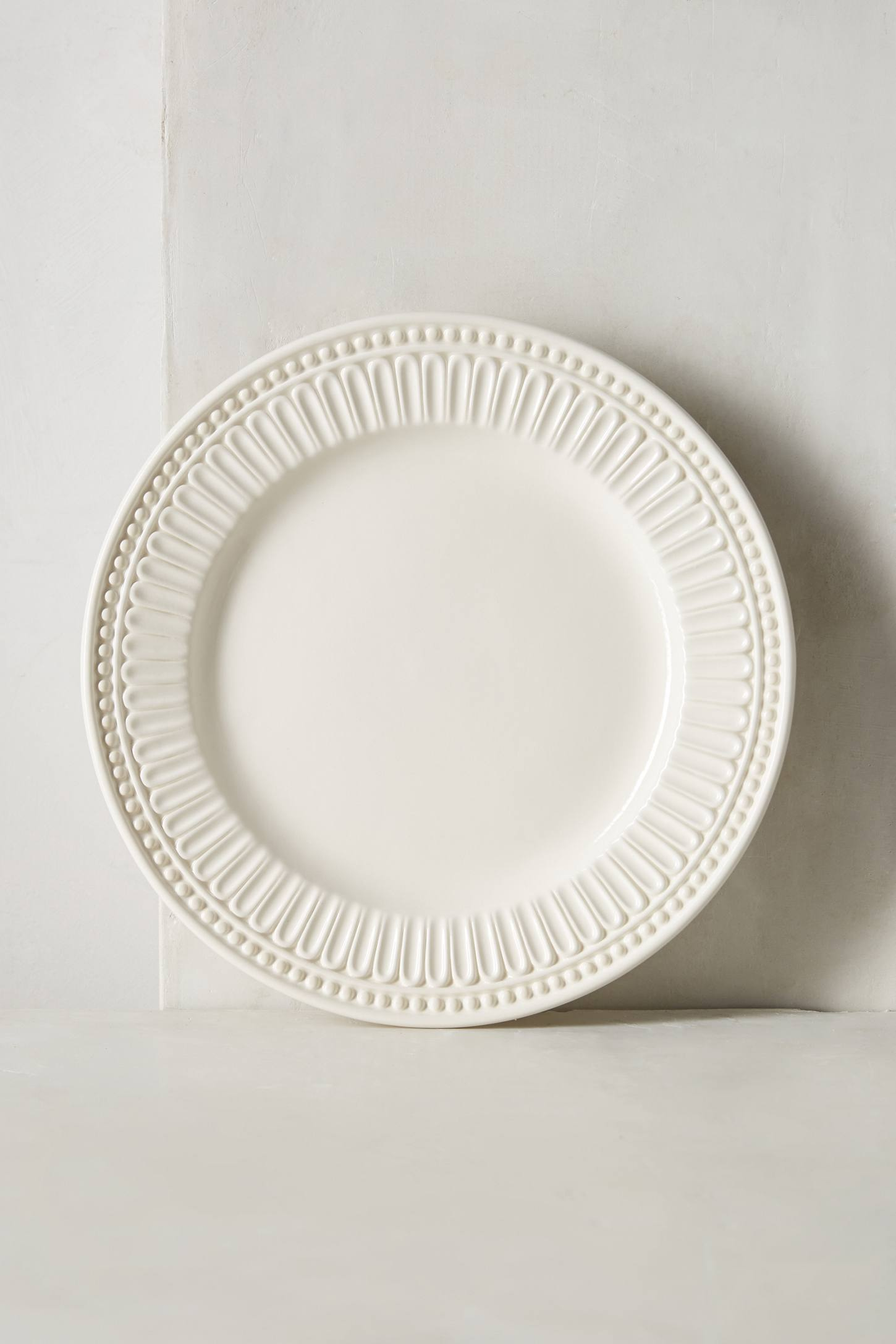 Slide View: 2: Ceres Dinner Plate