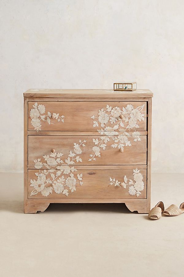 bedroom chests beige savoy place dressers bernhardt products dresser