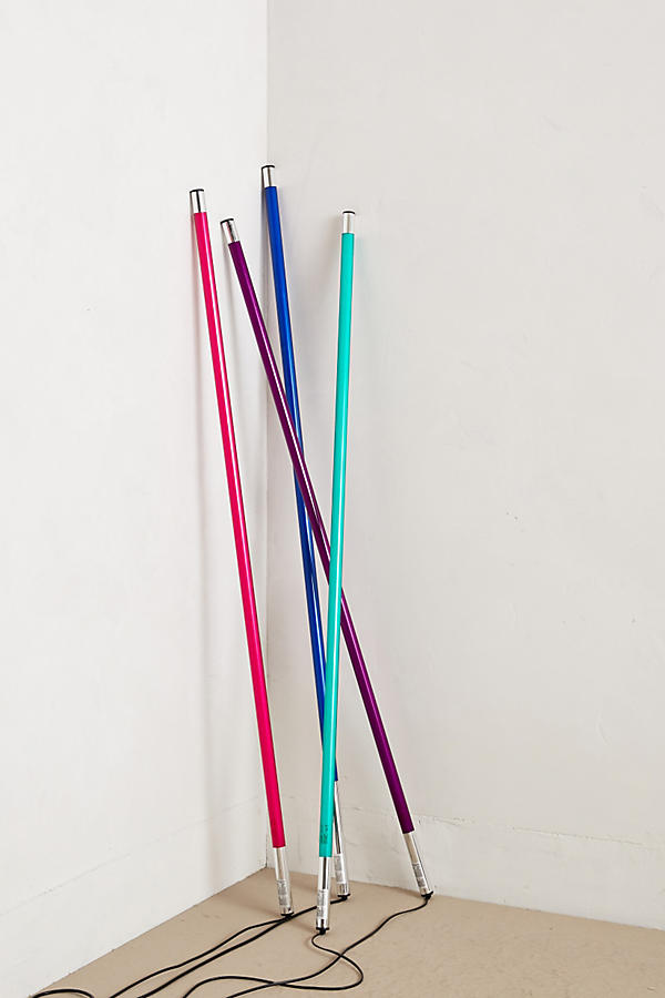 Neon Stick Light