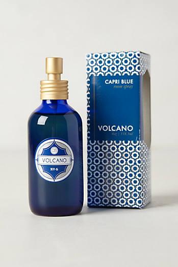 Shop Capri Blue Room Sprays Amp Voluspa Diffusers Anthropologie