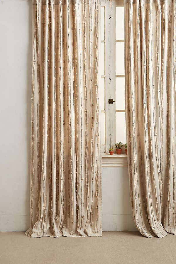 natural the o linen products curtain blackout pom pbteen meritt drape curtains emily