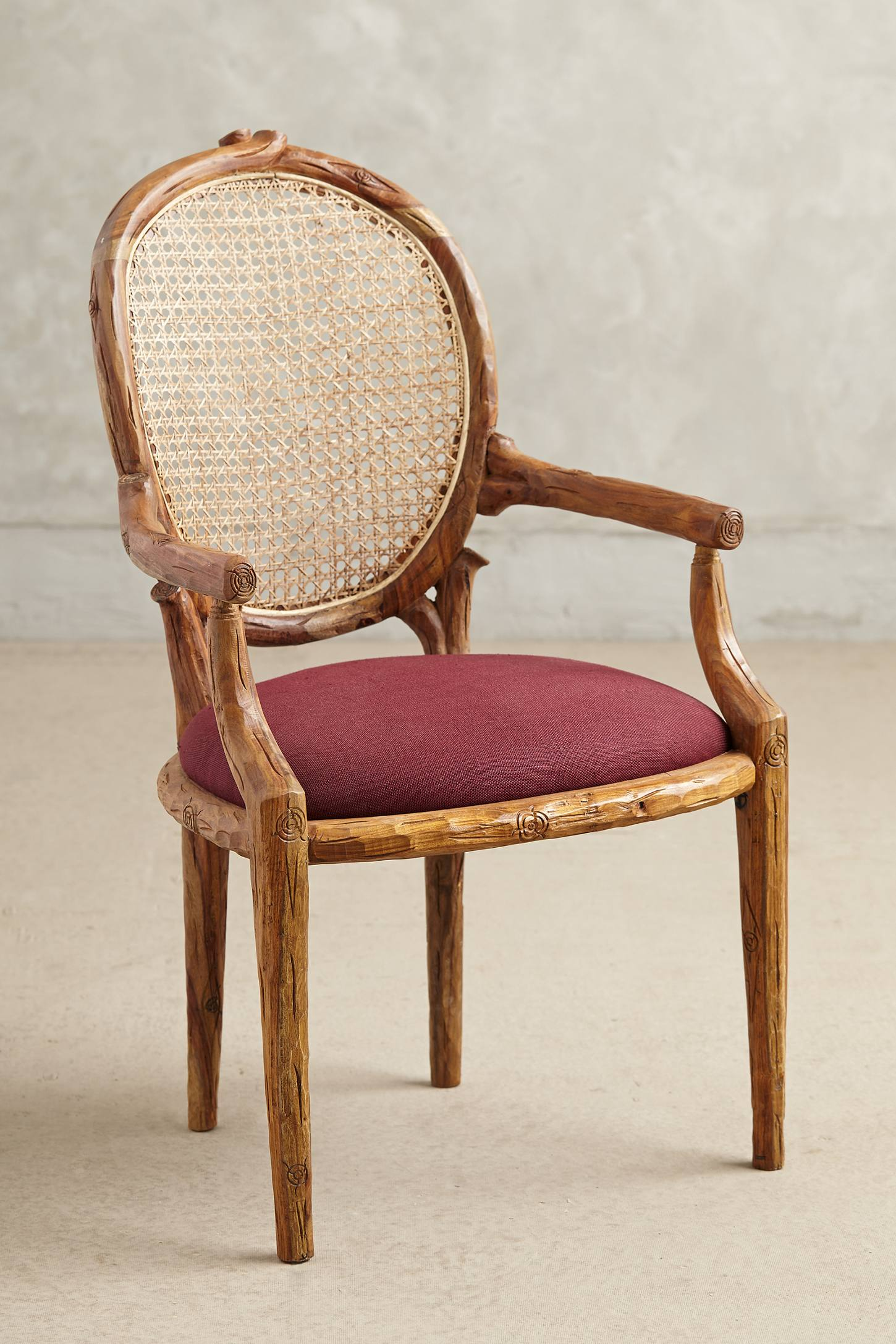100 dining chairs spring refresh introducing