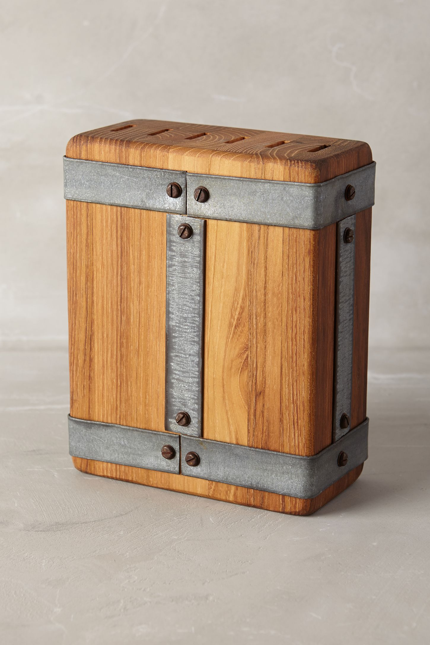 Steamer Trunk Furniture Steamer Trunk Kitchen Collection Anthropologie