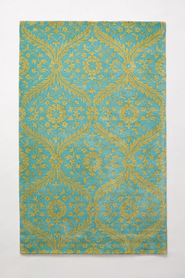 Slide View: 1: Caterina Rug