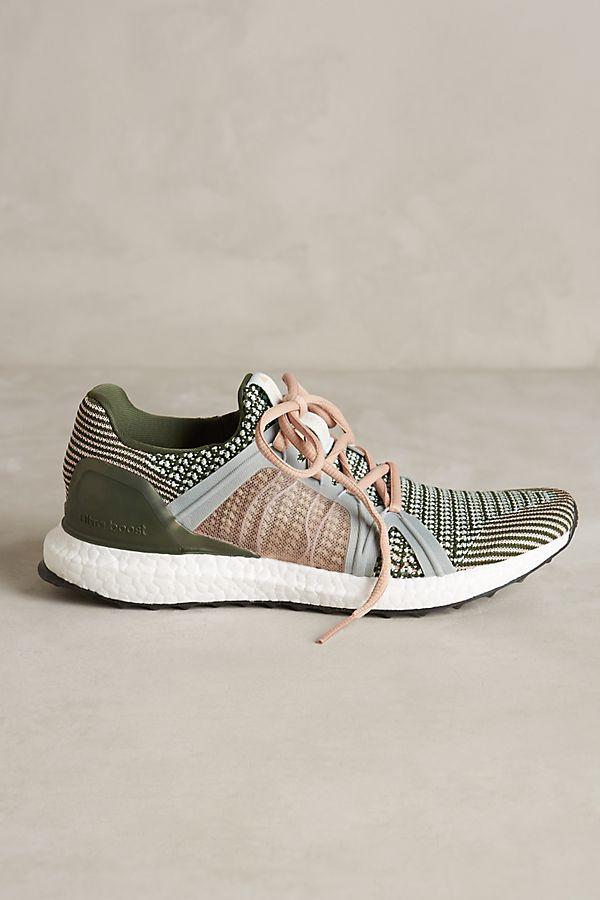 online retailer 4fb88 08fb2 Slide View 2 Adidas by Stella McCartney Via Sneakers