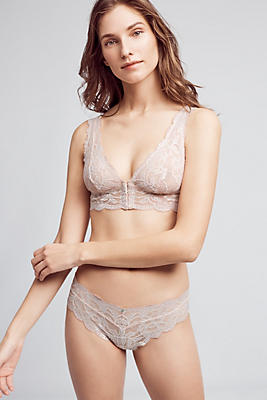 Slide View: 1: Clo Intimo Fortuna Low-Rise Bikini