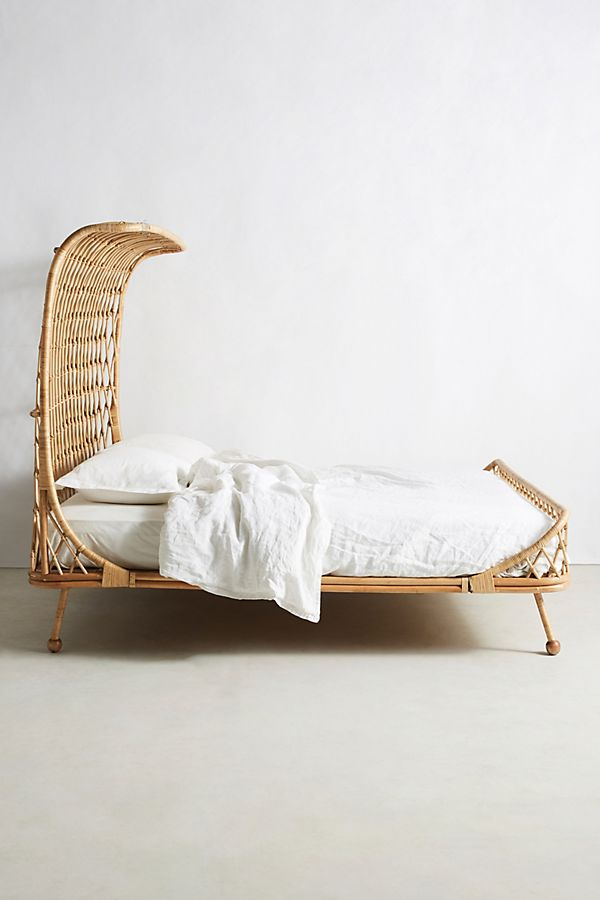 curved rattan bed anthropologie 13869 | 34330019 014 b4 a15 pdp detail shot hei 900 qlt 80 fit constrain