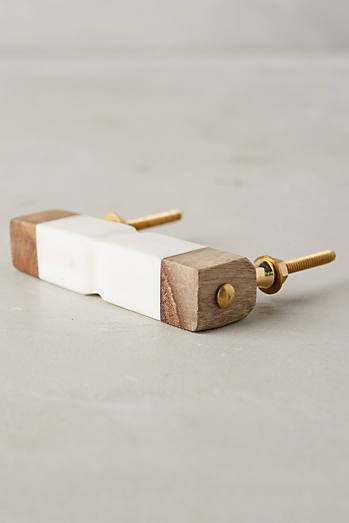 Shop Cabinet Knobs Amp Pulls Anthropologie