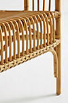 Thumbnail View 7: Pari Rattan Chair