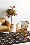 Thumbnail View 1: Pari Rattan Chair