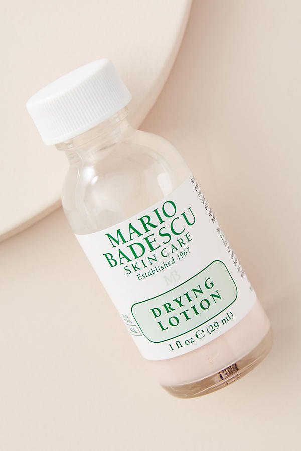 Slide View: 1: Mario Badescu Drying Lotion