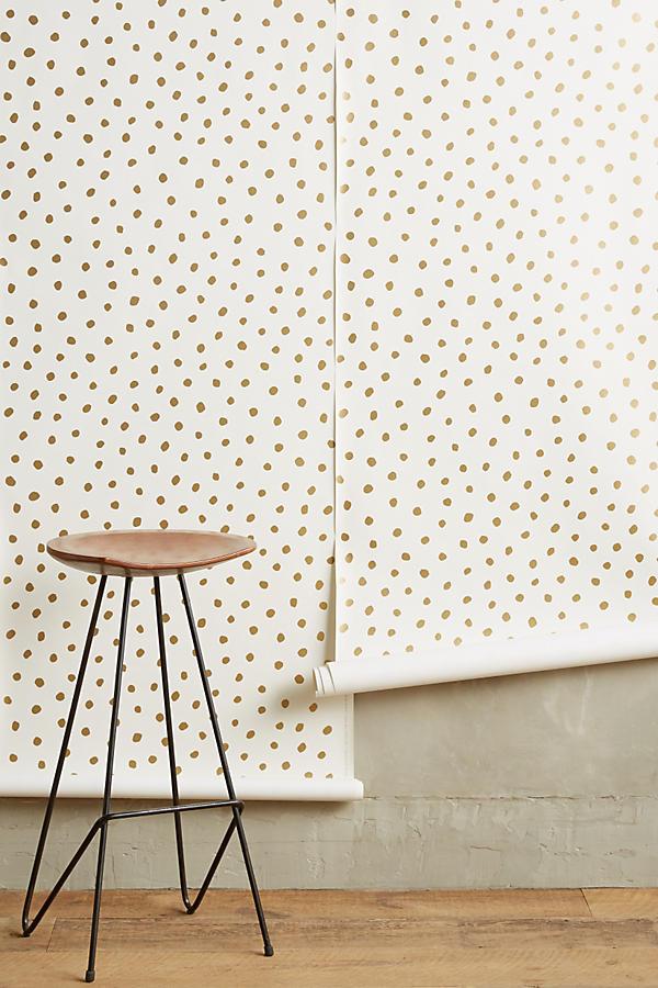Slide View: 2: Glowing Pebble Wallpaper
