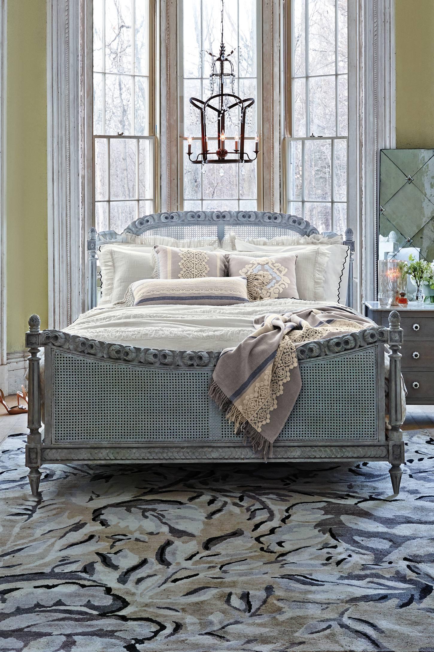 Bedroom Furniture Under Bed