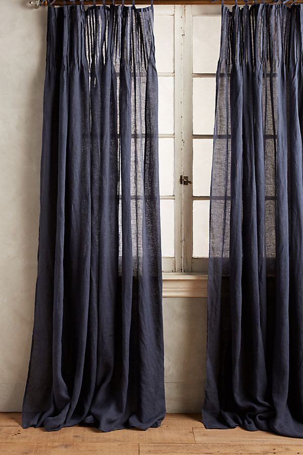 save room drapes marquee treatments panel curtains pleat pinch darkening curtain single window pleated solid wayfair