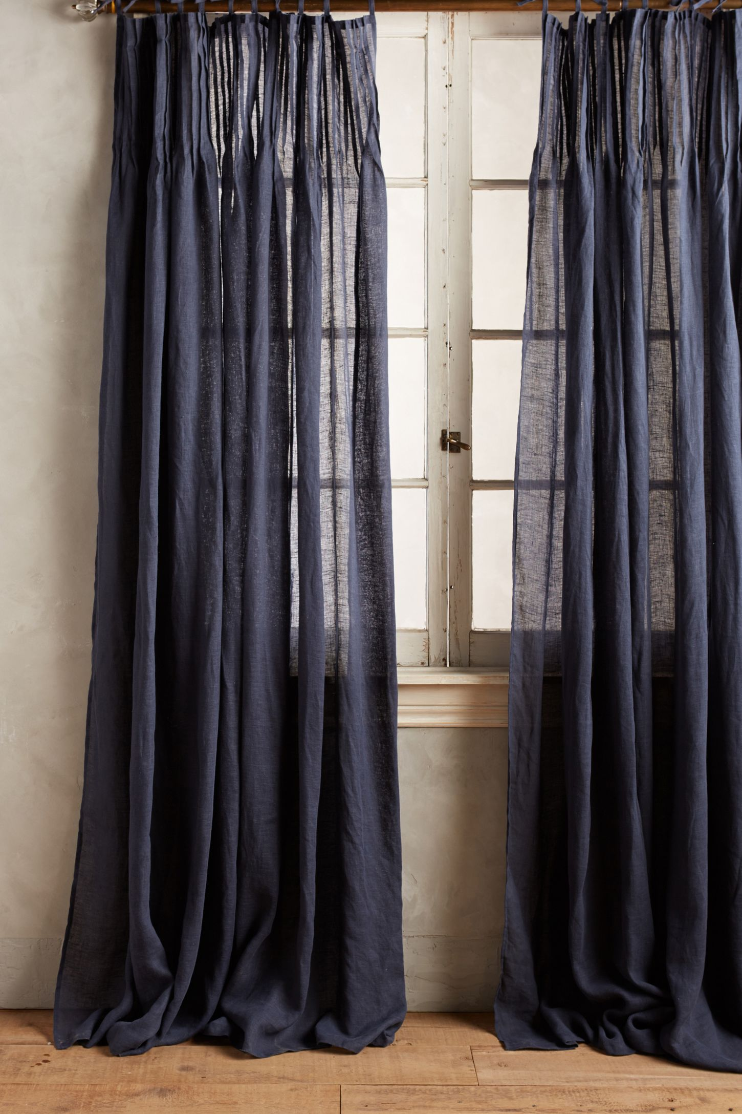 100 double pleated curtains spring summer catalog by s