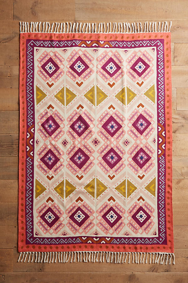 Anthropologie Rug Sale Rugs Ideas