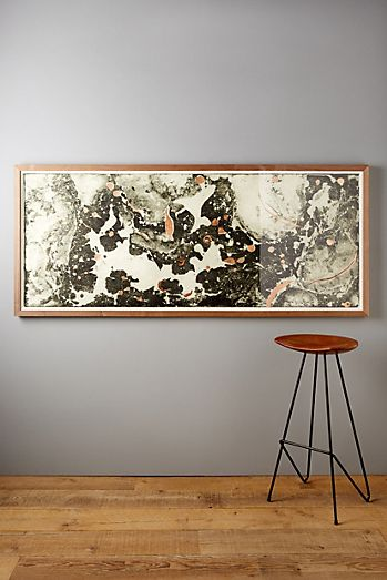 Kira Appelhans - Wall Decor | Wall Art & Wall Mirrors | Anthropologie