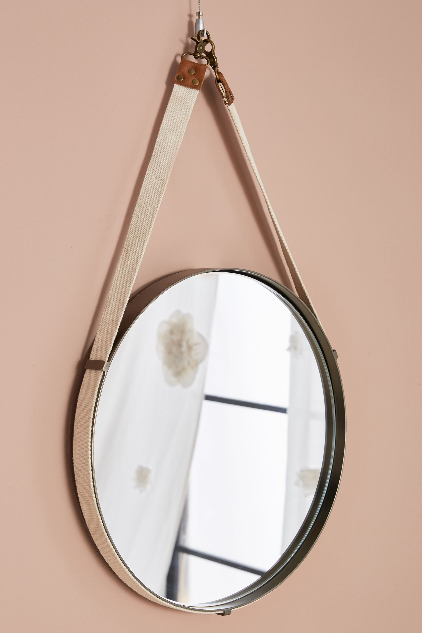 wall decor arched decorative awesome style mirror mirrors ideas