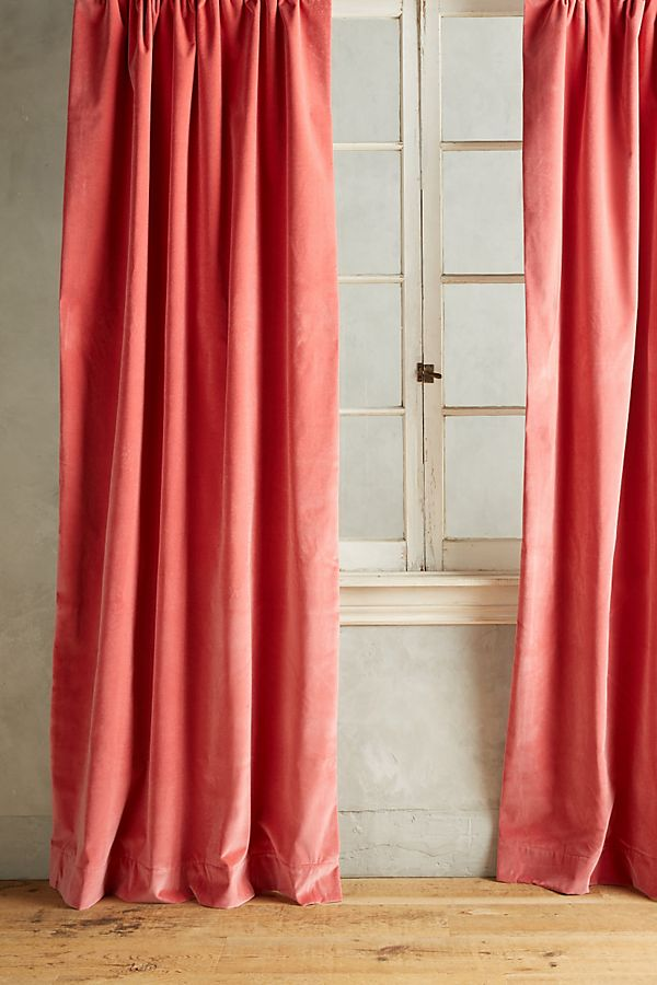 pd velvet curtain illum vintage wid catalog jsp drapery product