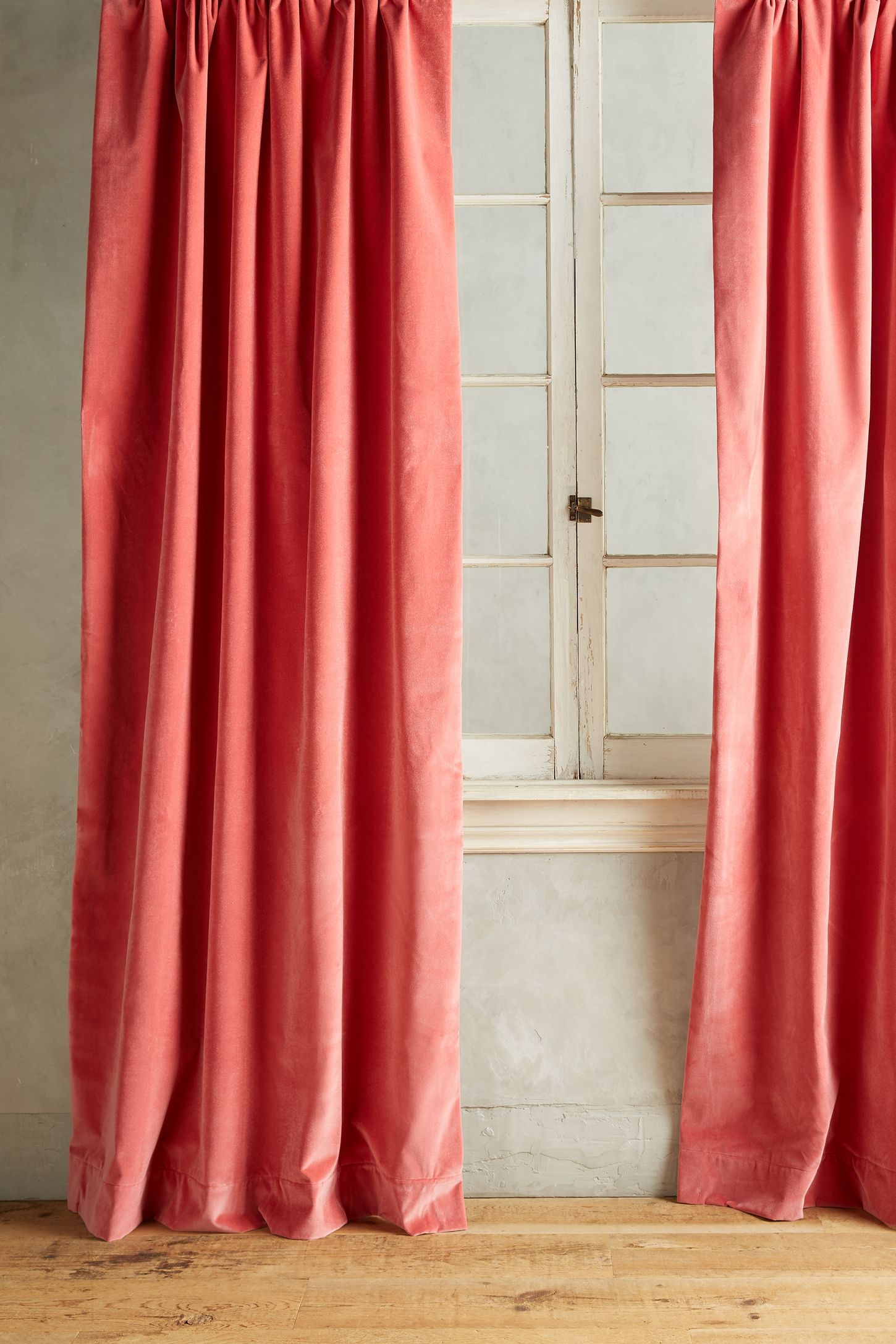 Gold - Curtains | Drapes | Window Treatments | Anthropologie