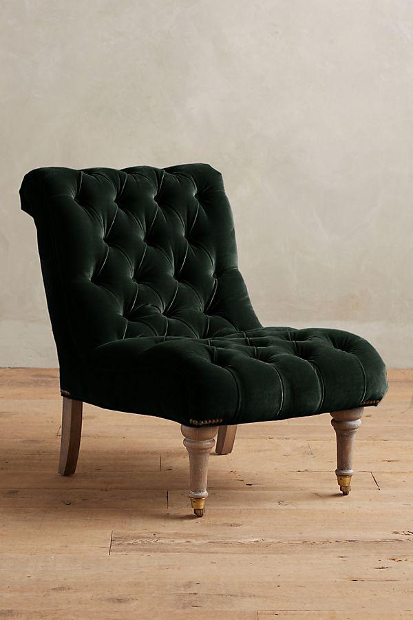 pdp slipper furniture lane chair birch reviews fiora