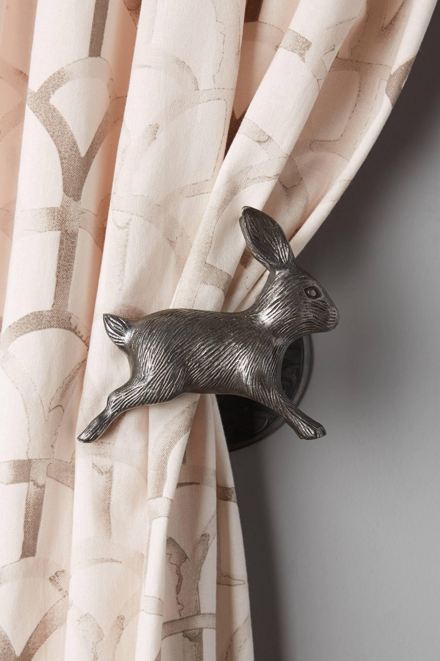 Anthropologie Curtain Tie Backs Curtain Menzilperde Net