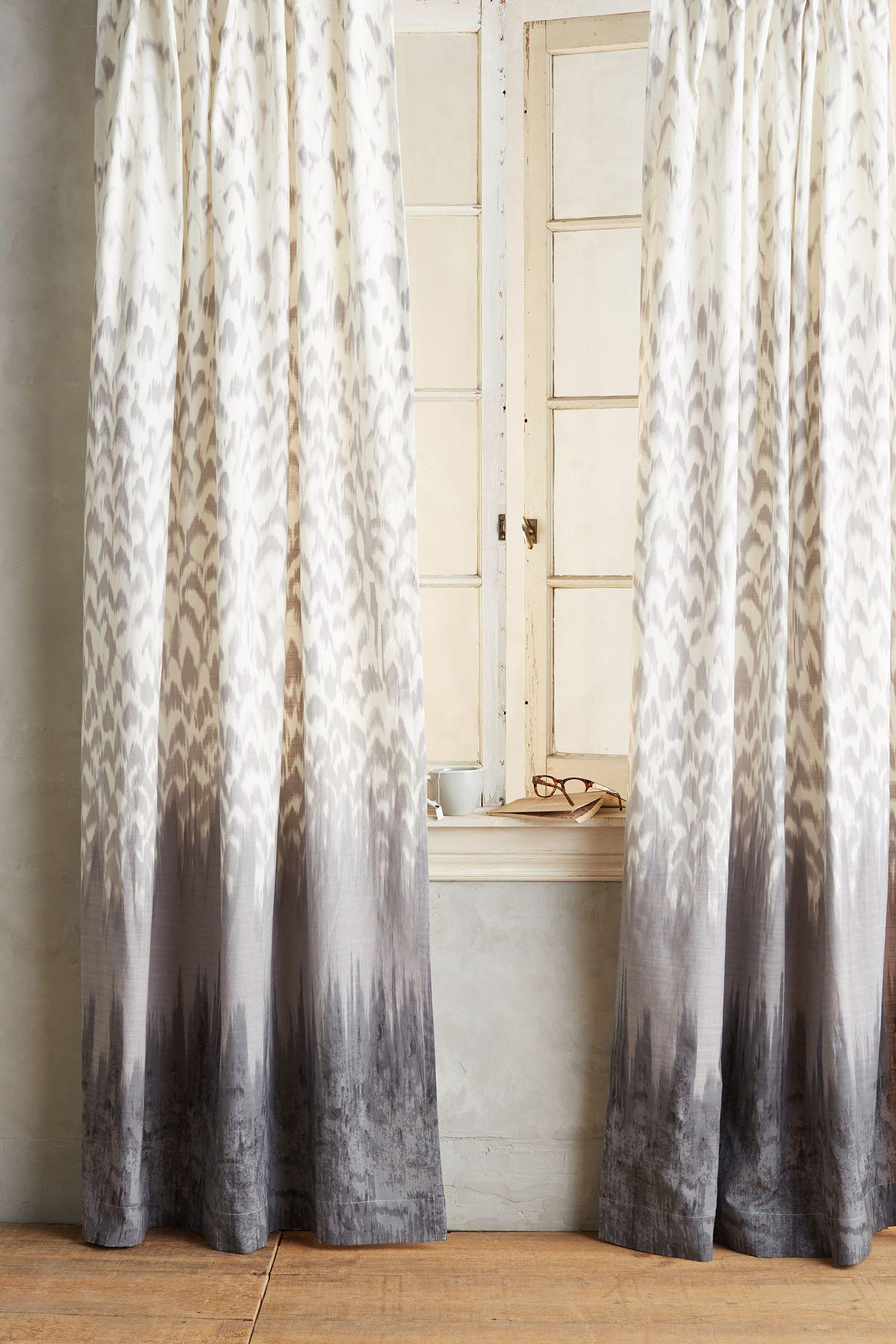 Anthropologie floral shower curtain - Anthropologie Floral Shower Curtain 51