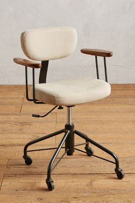 kalmar desk chair