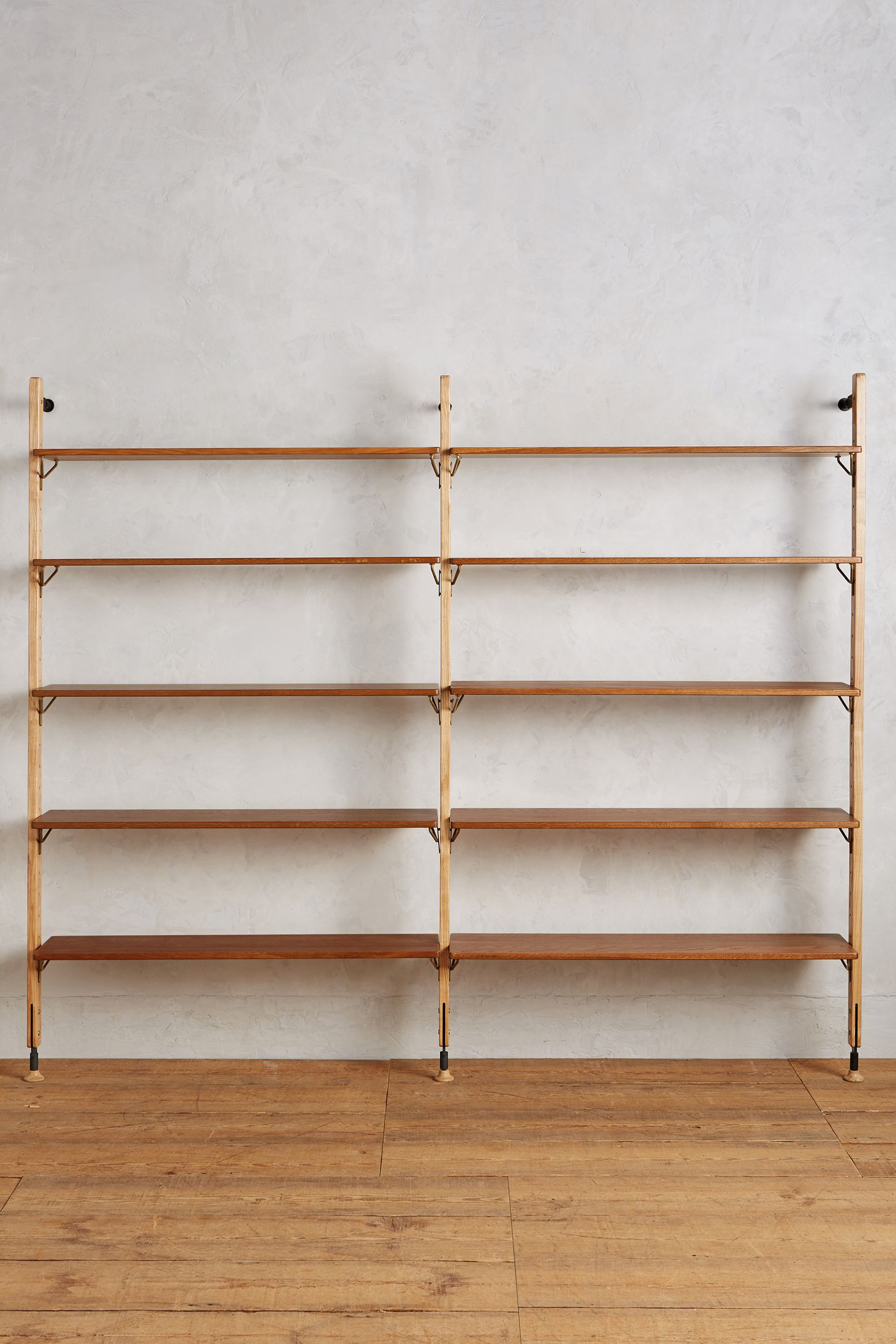or shelves units com and office systems shelf shelving free system home unit open regalraum stackable maxx white uk oak