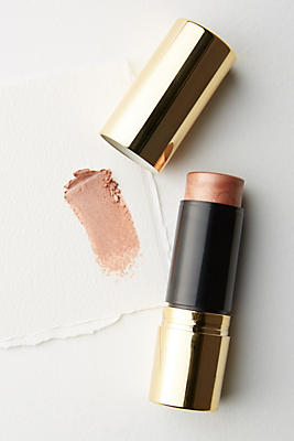 Slide View: 1: Albeit Shimmer Stick