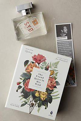 Slide View: 1: Fictions Eau De Parfum