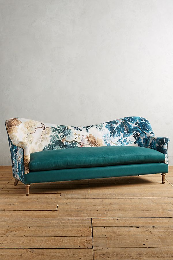 Slide View 2 Pied A Terre Sofa Judarn
