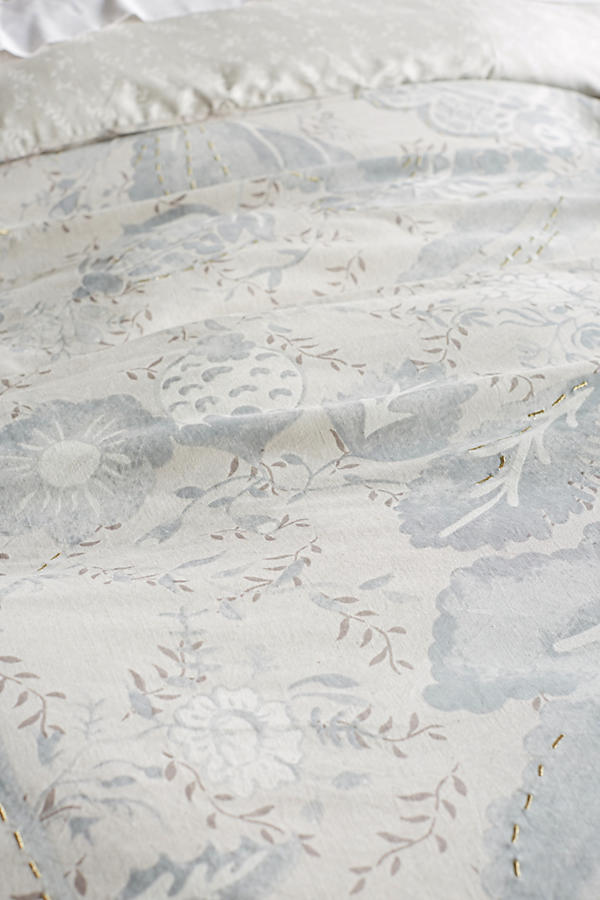Slide View: 3: Marielle Duvet