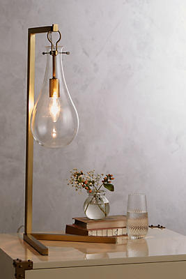 Sabine Table Lamp