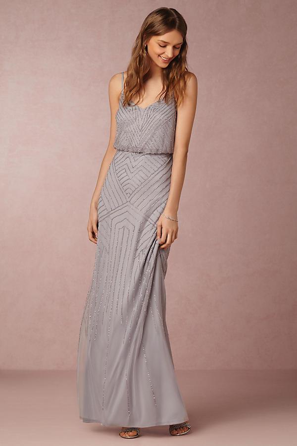 Slide View: 1: Sophia Dress