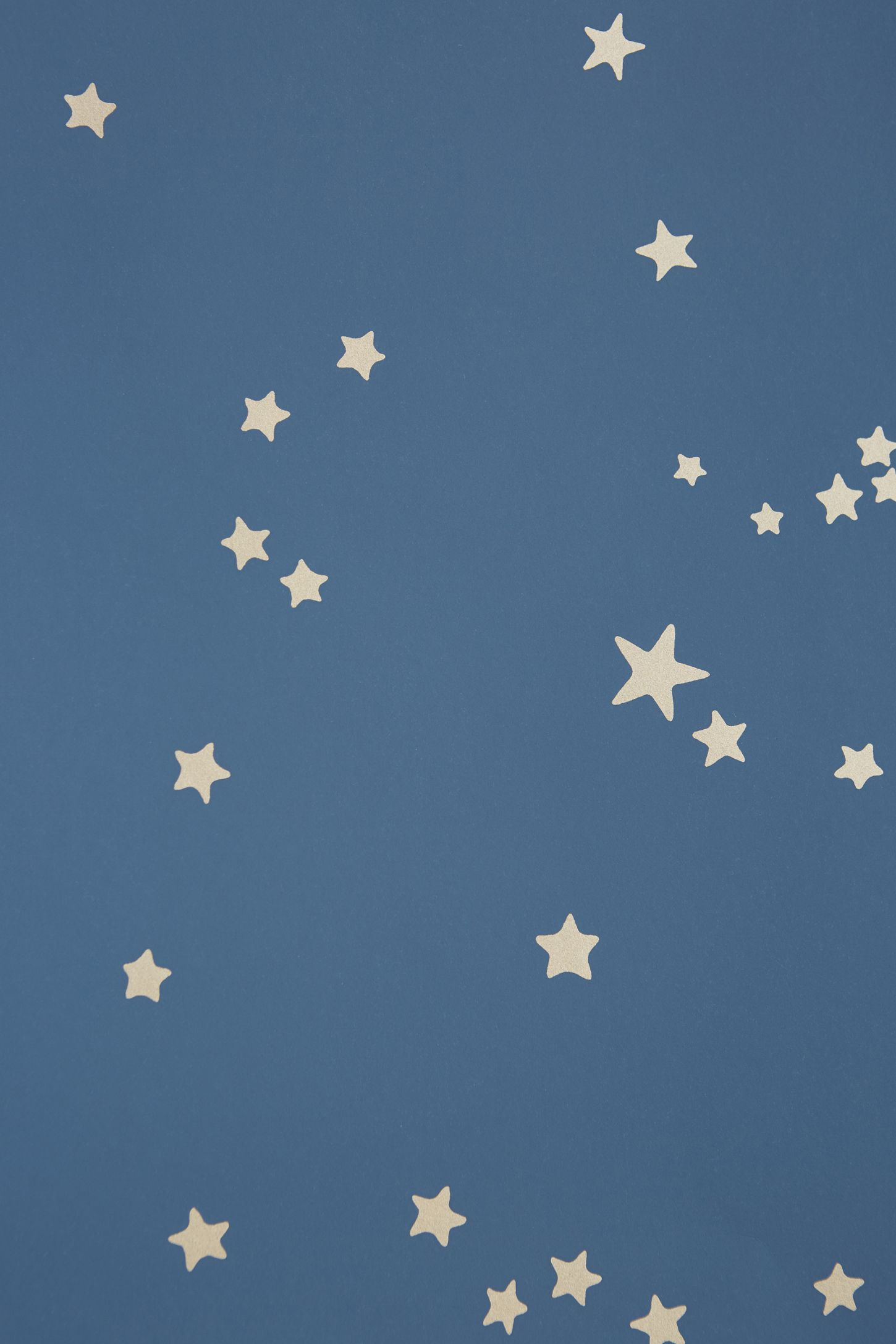 wish upon a star wallpaper anthropologie