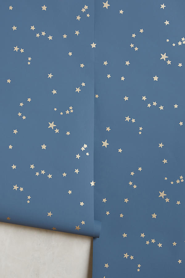 Slide View: 1: Wish Upon A Star Wallpaper