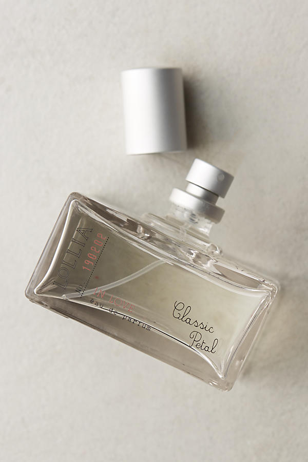 Slide View: 1: Lollia Eau De Parfum