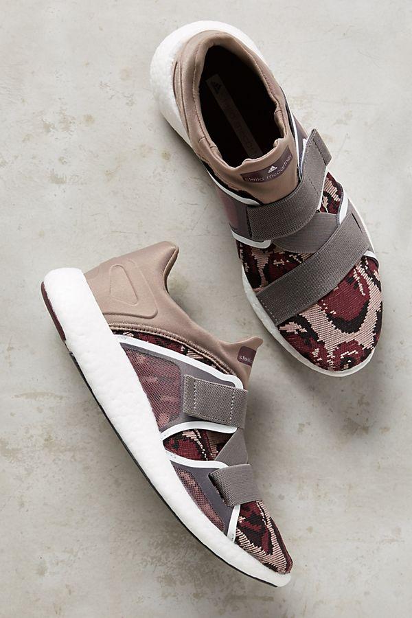Adidas McCartney de Stella McCartney Sneakers Rhona Stella Sneakers | 397d1c2 - colja.host