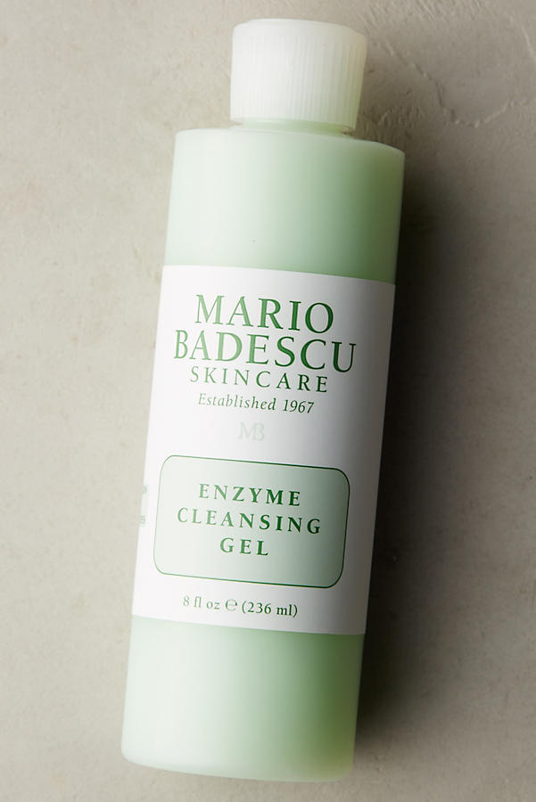 Slide View: 1: Mario Badescu Enzyme Cleansing Gel