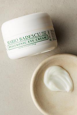 Slide View: 1: Mario Badescu Hyaluronic Eye Cream